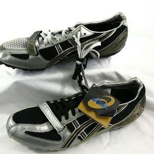 09077cc06822 Asics Shoes - Asics Turbo Phantom Mens Athletic Sport Shoes NEW